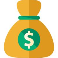 Granturi de investiții 2020 - de la 50.000 la 200.000 €