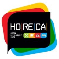 GRANT PENTRU HORECA si turism – 20% din pierderea din cifra de afaceri/rulaj 2020 comparativ cu 2019